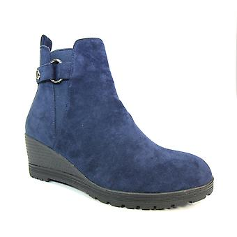 Lunar Josephine inkilad fotled Boot