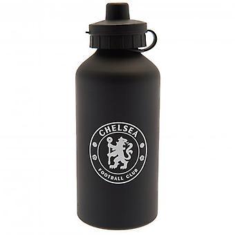 Chelsea Aluminium Drinks Bottle PH
