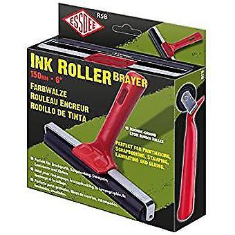 Essdee Standard Ink Roller 150mm