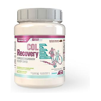 Col Recovery Bote (Sports) 840 g