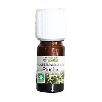 Pruc Essential Oil Organic essential oil 5 ml