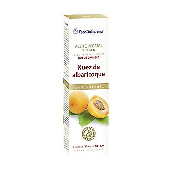 Apricot Nut Oil 100 ml