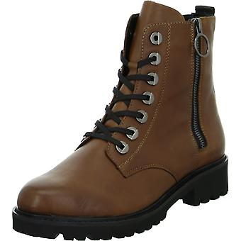 Remonte D867122 sapatos femininos universais de inverno