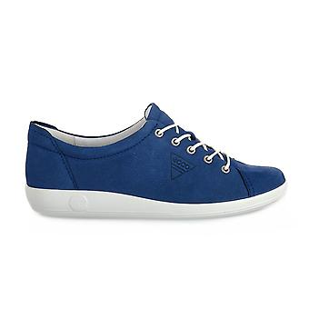 Ecco Soft 20 20650302048 universal all year women shoes