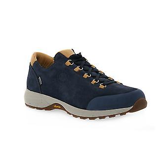 Lomer bali mtx flag shoes