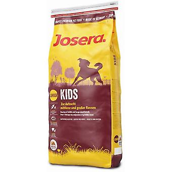 Josera Daily Junior Kids (Dogs , Dog Food , Dry Food)