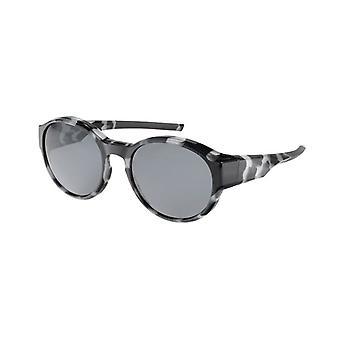 Sunglasses Unisex Conversion VZ-0044D grey