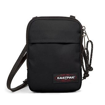 Eastpak Buddy Bag (black)