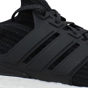 Adidas Ultraboost Core Svart BB6149 Kvinnor's