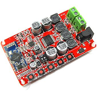 100W Dual Channel Bluetooth Audio Amplifier Module