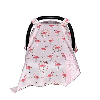 Coverups Are Perfect For Keeping Your Baby Safe From Germs, Insects, Wind And