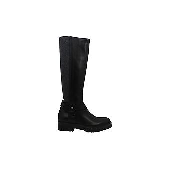 Kenneth Cole Women's Shoes Onika Closed Toe Mid-Calf Fashion Boots