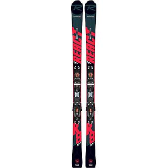 Rossignol React R8 HP 163cm Ski - Multi