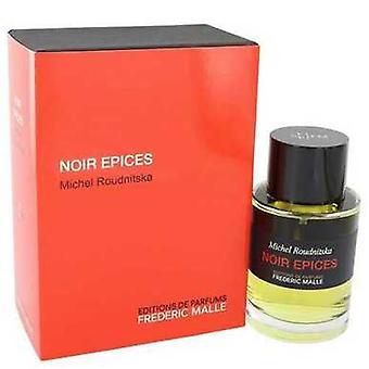 Noir Epices By Frederic Malle Eau De Parfum Spray (unisex) 3.4 Oz (women) V728-542139