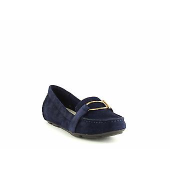 Anne Klein | Petra Loafer Asunnot