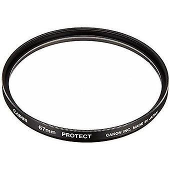 Appareils photo Canon nous 2598a001 67mm protéger filtre