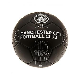 Manchester City FC 1894 Mini ballon