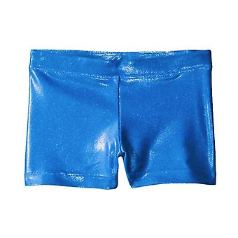 Gymnastics/dance Practice Women Shorts