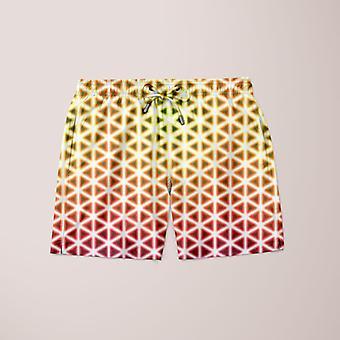 Cognitron shorts