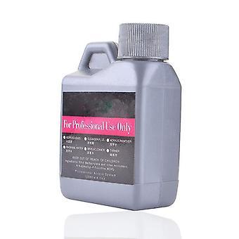 Beau Gel, Acrylic Liquid Nail Art, Professional Use, Salon Manicure Polish Tool