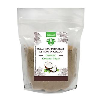 Coconut sugar 500 g of powder