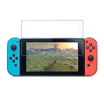 9h Hardheid, Tempered Glass-screen Protector voor Nintend Switch Lite