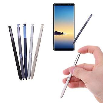 Multifunctionele pennen vervanging voor Samsung Galaxy Note 8