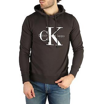 Sweatshirts Calvin klein homme's - j3ij302253