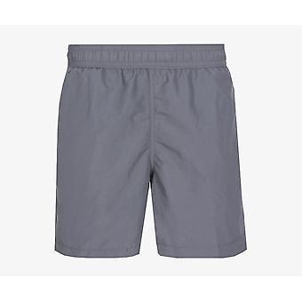Ralph Lauren Swimming shorts Men's  Hawaiian