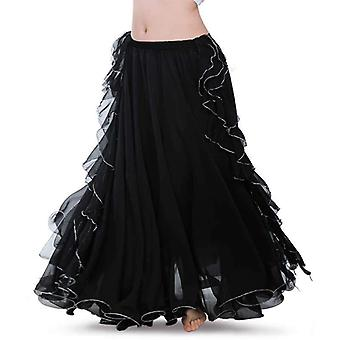 Belly Dance Skirts