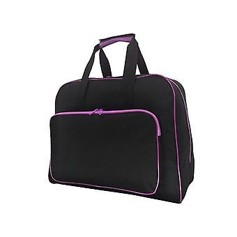 Unisex symaskinväska, resa bärbar förvaring vattentäta tygväskor