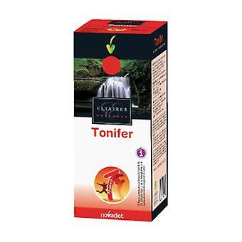 Tonifer 250 ml