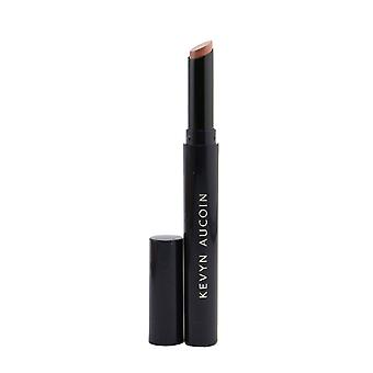 Onvergetelijke lippenstift # onberispelijk (perzikachtig naakt) (crème) 259773 2g/0.07oz