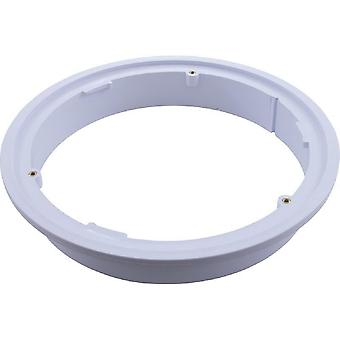 Jacuzzi 43-0508-06-R Skimmer Mounting Ring
