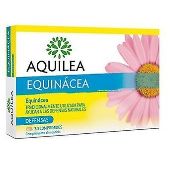 Aquilea Equinacea 30 Tablets