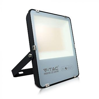 V-tac VT-49261 Foco LED - 200 W - 160 Lm/W - 6400K - negro