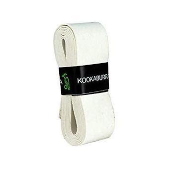 Kookaburra Hockey Stick Chamois Grip Soft Liukumaton Mailankahvoille - Single