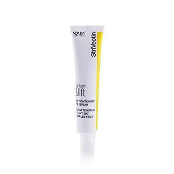 StriVectin - TL 360 åtdragning Eye Serum 30ml / 1oz