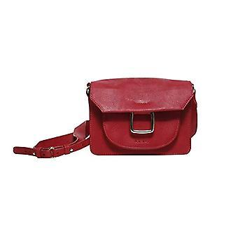 Kate Lee Polly Red, Women's Handbag, Baby
