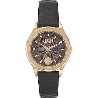 Versus versace watch mount pleasant vsp560418