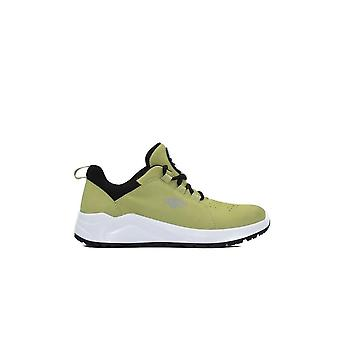 4F OBDL251 H4L21OBDL25142S universal all year women shoes