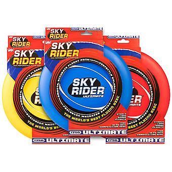 Wicked Sky Rider Ultimate 175g (Diverse kleuren)