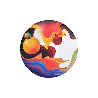 Waboba Wingman - Modern Art