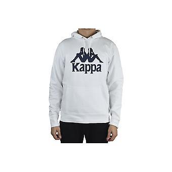 Kappa Taino Hooded 705322001 universal todo el año sudaderas hombre