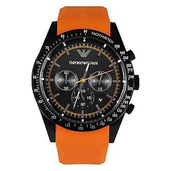 Men's Watch Armani AR5987 (Ø 46 mm)