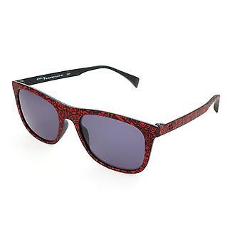 Eyeye sunglasses 8055341190578