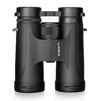 Binoculars Powerful 8X32 hunting and equipment Tourism Camping Long Range Hunting Wide Angle