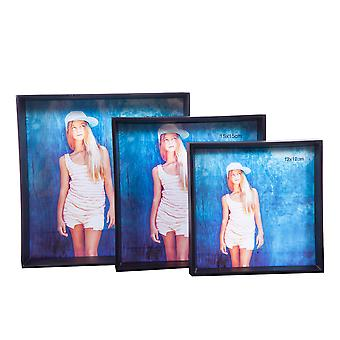 Nektar Triple Frame, Home Decor, Home Accessories, Decorative Frame, Photo Frame