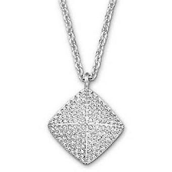 Swarovski jewels necklace  5017069
