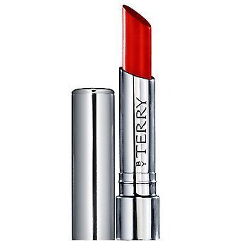 Af terry hyaluroniske ren rouge fylde & buttet læbestift